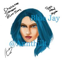 bluejay_project